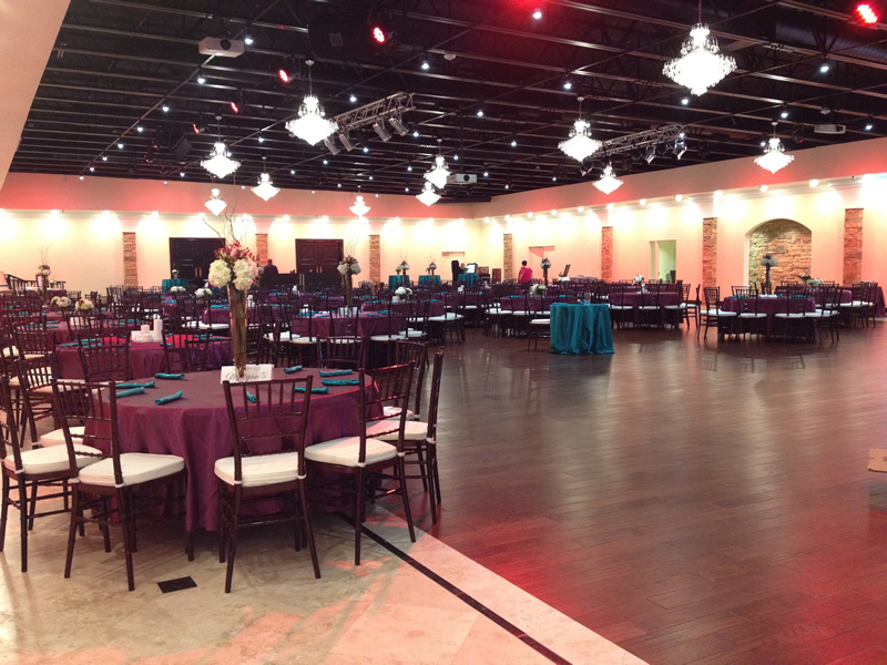 large-room-burgandy-and-teal-1